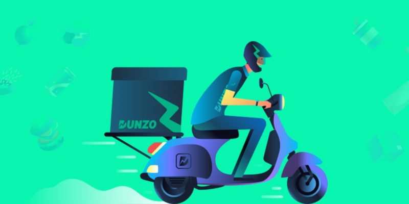 Google Backed Delivery Service Startup Dunzo Disclosed Data Breach