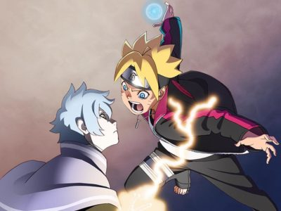 Boruto Chapter 50 Spoilers, Leaks, Full Summary, Manga Read Online and Latest Updates