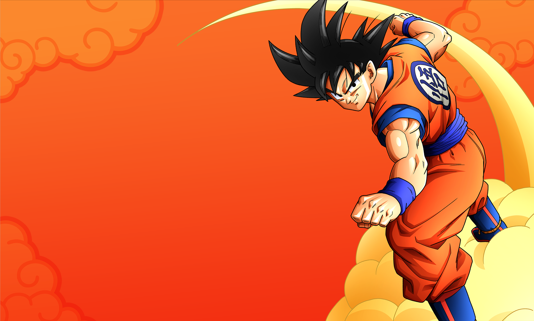 Dragon Ball Super Chapter 64 Read Online, Spoilers, Full Summary, Draft  Leaks and Raw Scans - The Geek Herald