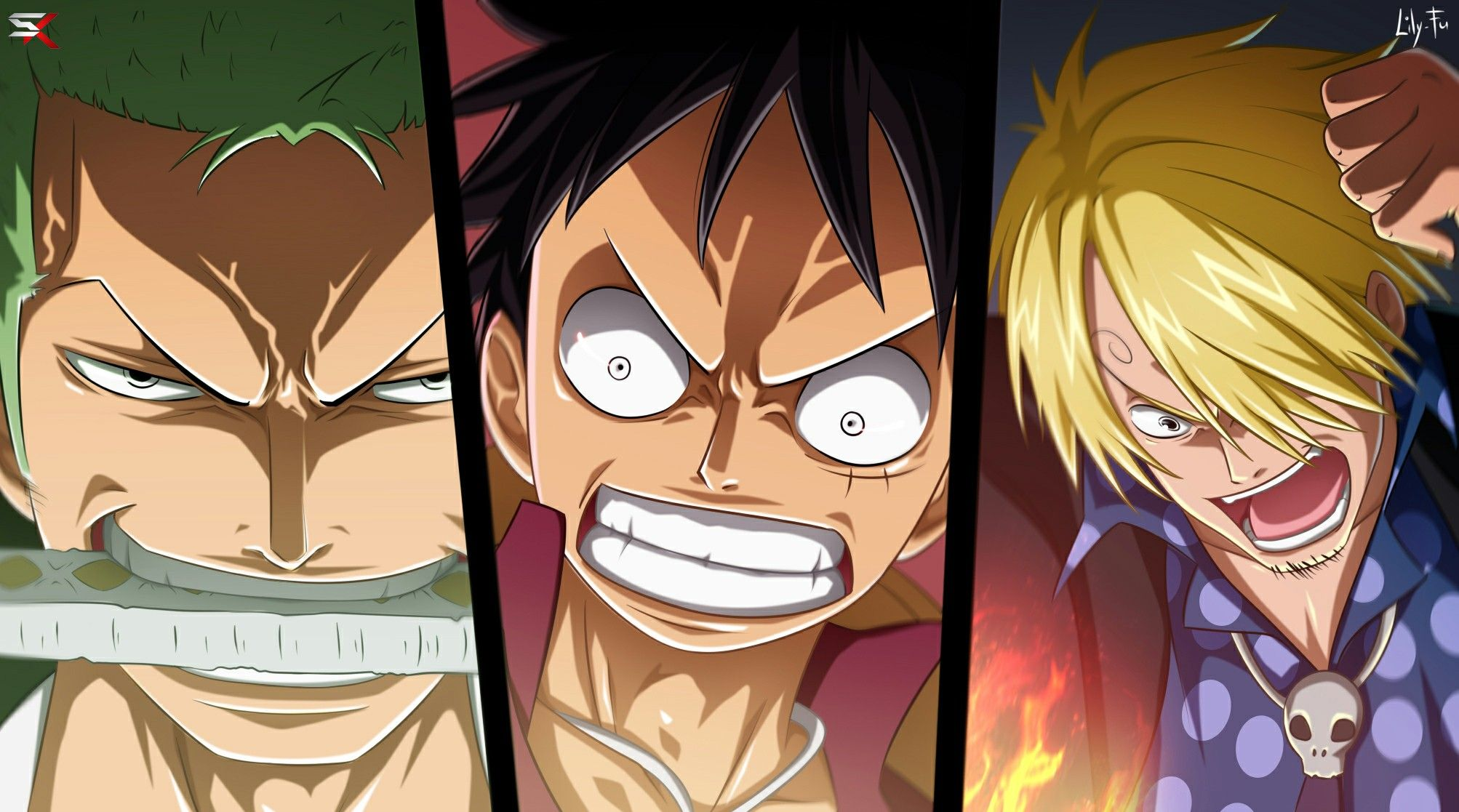 One Piece Chapter 991 Read Online, Spoilers, Full Summary and No Break Next Week