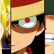 One Piece Chapter 991 Release Date, Spoilers- Luffy, Zoro and Sanji saves X Drake from King and Queen