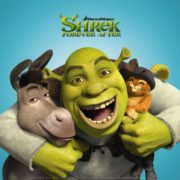Shrek 5 Release Date, Trailer, Spoilers- New Shrek Story with a Different Twist on the Way