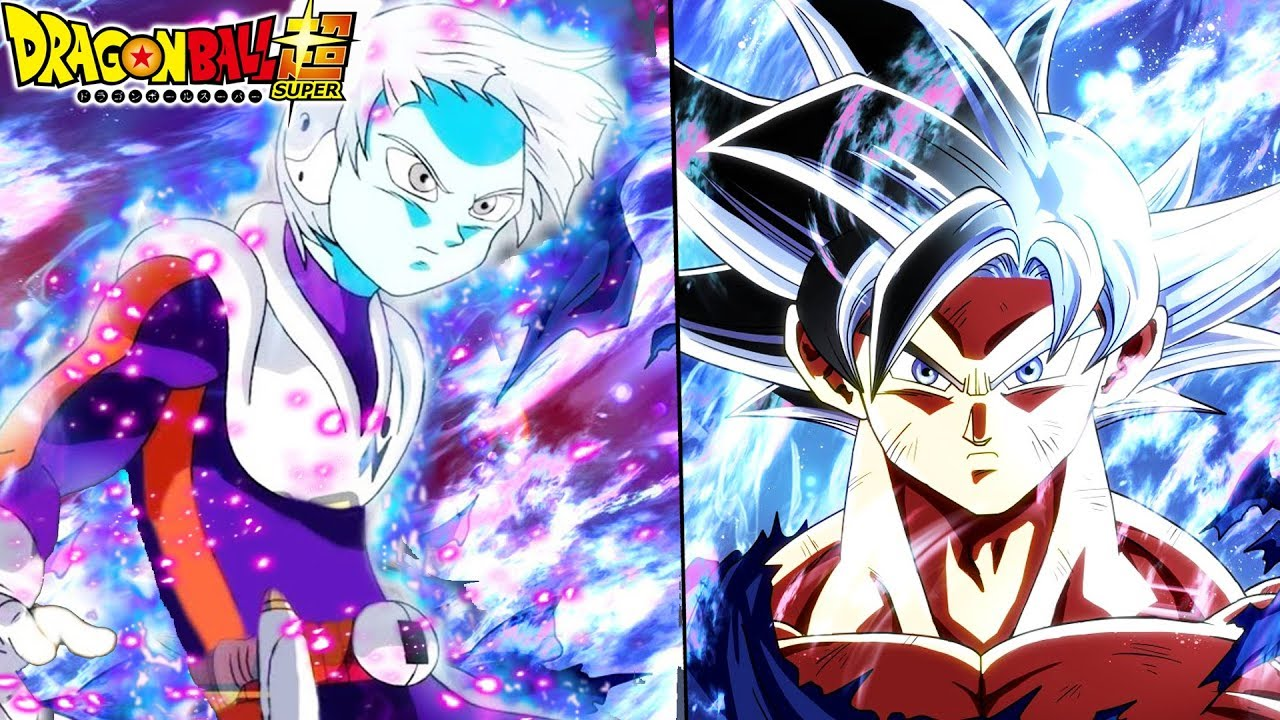 Dragon Ball Super Chapter 67 Spoilers, Draft Leaks and Full Summary