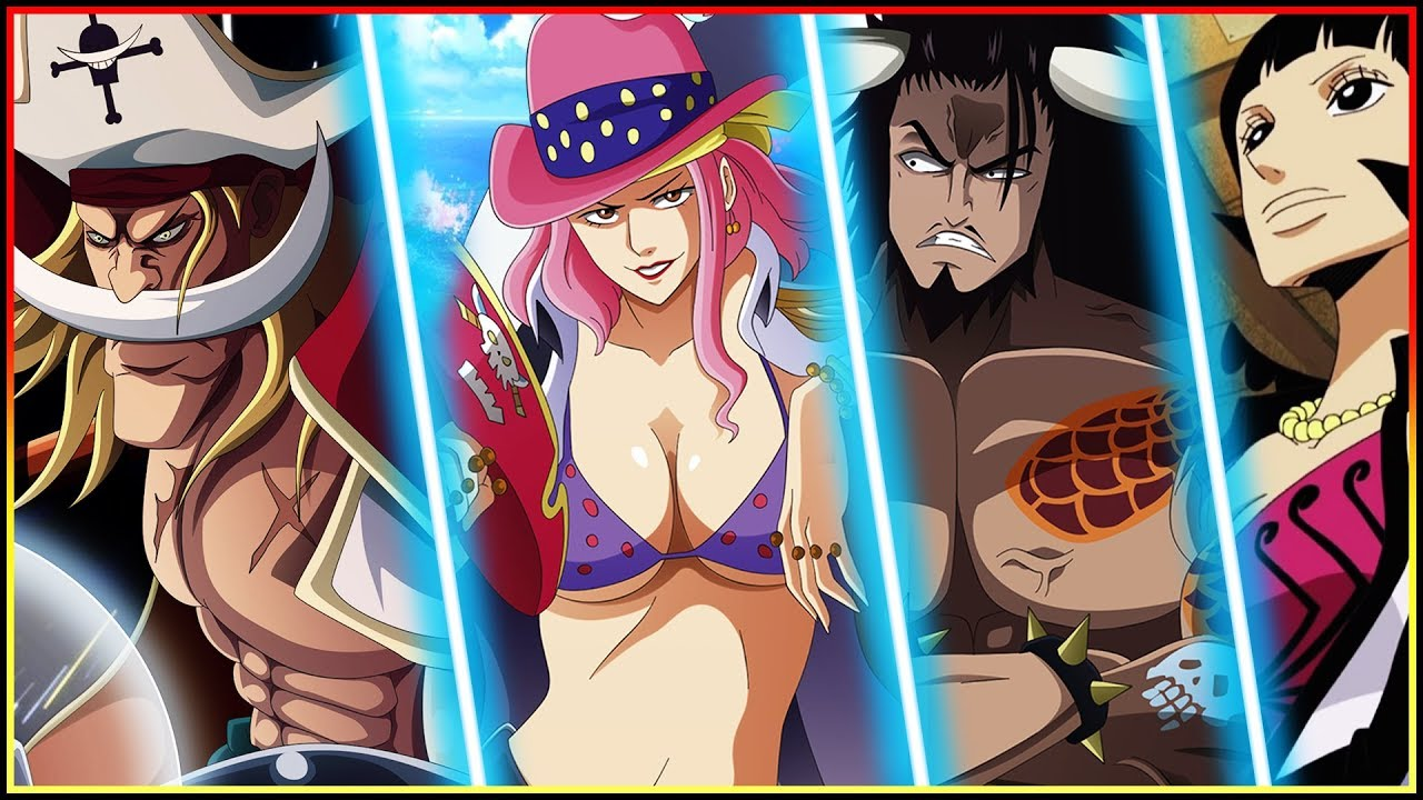 One Piece Chapter 999 Release Date and How to Read Manga Online?