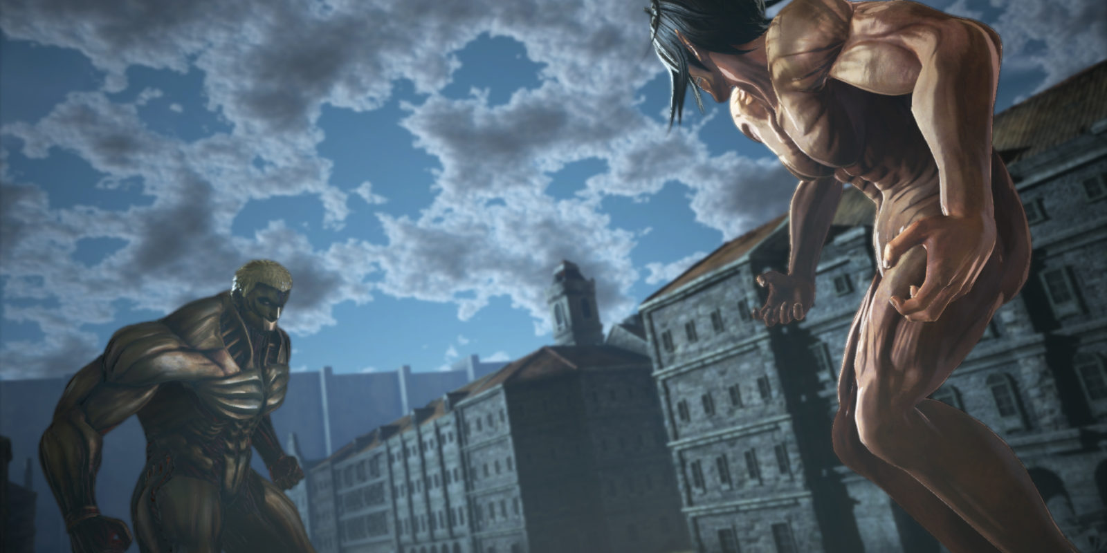 Attack On Titan Chapter 137 Magazine Cover Release, Spoilers, Release Date And Where To Read ...
