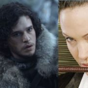angelina jolie kit harington