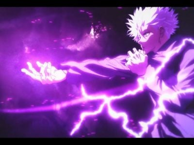 Jujutsu Kaisen Chapter 152 Release Date, Spoilers, Leaks, Raws Scans and Read Manga Online